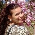 Юлия, 27, Ufa, Russia