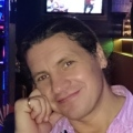 Mihail Akimenko, 46, London, United Kingdom