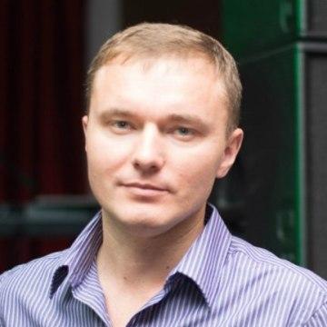 Александр, 37, Almaty, Kazakhstan