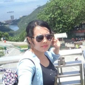 jelyn, 26, Hong Kong, Hong Kong
