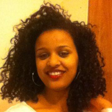 Vanessa Vanessa, 27,