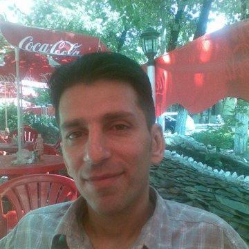 ahmet  sevenboy, 36, Bishkek, Kyrgyzstan
