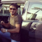 Milad Wehbe, 41, Dubai, United Arab Emirates