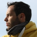 Renso Stefano, 28, Verona, Italy