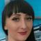 Наталья, 30, Zaporozhe, Ukraine