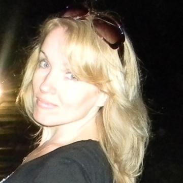 Oxana, 38, Naberezhnye Chelny, Russia