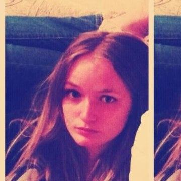 Miranda, 24, Vladikavkaz, Russia