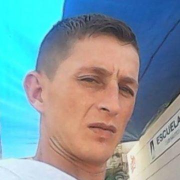 Unikat-de Fraieri Invidiat Roma, 34, Alicante, Spain