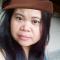 Neng, 36, Cavite, Philippines