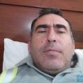 AhmetIstanbul Lu, 45, Doha, Qatar