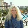 adelina, 37, Krivoi Rog, Ukraine