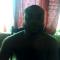 Darion George, 27, Georgetown, Guyana