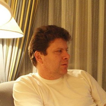 Educess Corp, 52, Istanbul, Turkey