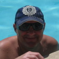 Victor, 52, Seattle, United States