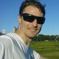 Tiago, 34, Curitiba, Brazil
