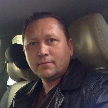 Oleg, 44, Chelyabinsk, Russia