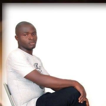 prince adewale, 36, Lagos, Nigeria