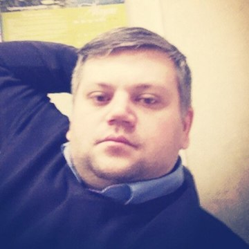 АЛЕКСАНДР, 31, Voronezh, Russia