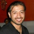Cesar Mugaburu, 38, Cleveland, United States