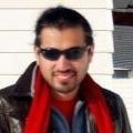Cesar Mugaburu, 37, Cleveland, United States