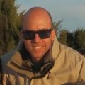 Jorge, 47, Villena, Spain