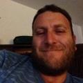 Umberto Bezzi, 38, Trento, Italy