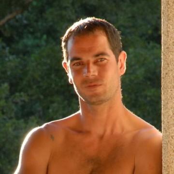 Alexandre, 39, Lisboa, Portugal