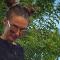 Marina, 26, Ternopol, Ukraine