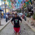 HERNANDO DARIO, 48, Mexico, Mexico