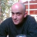LEVANI, 46, Tbilisi, Georgia