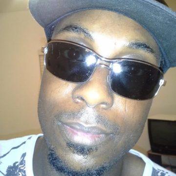 vince, 34, Port Charlotte, United States