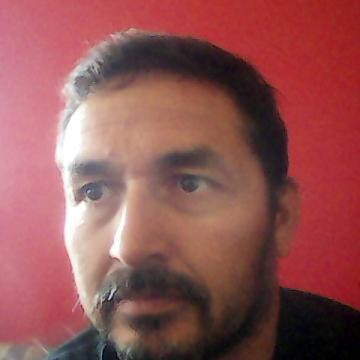 mariano, 48, Comodoro Rivadavia, Argentina