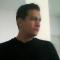 José Sierra Gallardo, 36, San Luis Potosi, Mexico
