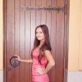 Светлана, 26, Zaporozhe, Ukraine