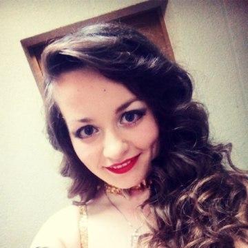 Alesya, 23, Minsk, Belarus