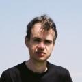 Oscar, 40, Belgrade, Serbia