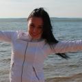 Julia, 25, Minsk, Belarus