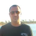 kamal samir, 36, Hurghada, Egypt