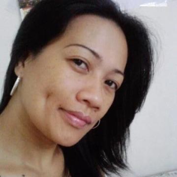 Nalor Tabios, 42,