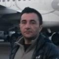 stoickadir, 42, Istanbul, Turkey