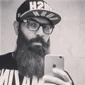 Aziz, 33, Khobar, Saudi Arabia