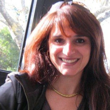 juliette, 36, Bayonne, France
