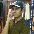 Shoaib Khan, , Rawalpindi, Pakistan