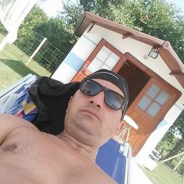 dino, 37, Treviso, Italy