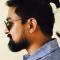 David Ach, 33, Bangalore, India