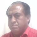 Julian Delgado Guzman , 49, Mexico, Mexico