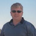 David, 56, Cambridge, United Kingdom