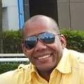 Felipe Perez, 42, Guayaquil, Ecuador