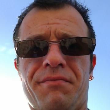 carlos, 39, Lleida, Spain