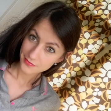 Тетяна, 27, Kiev, Ukraine